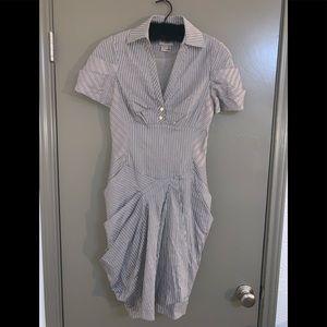 Karen Millen England Dress